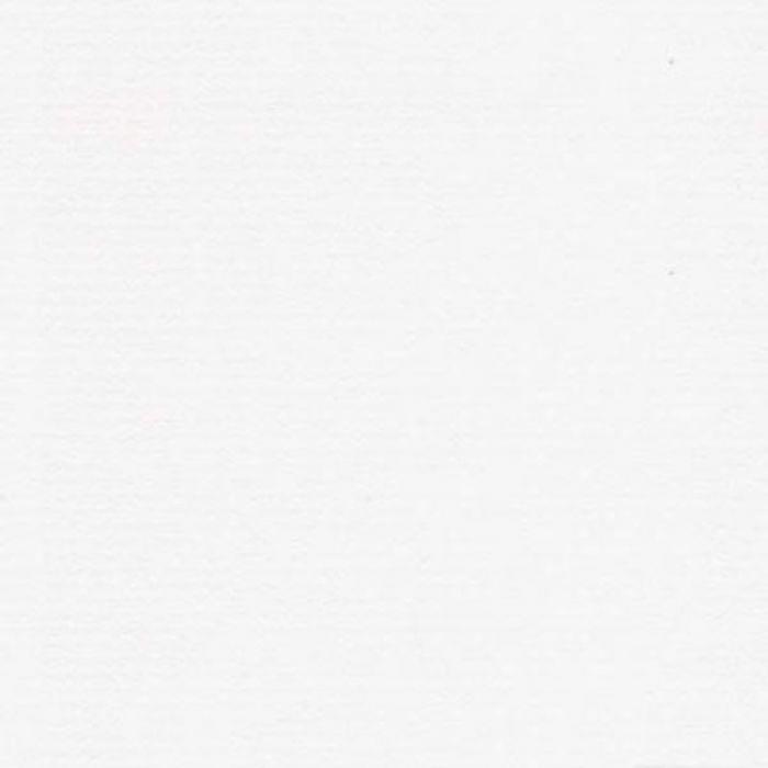 Moorman-Passepartoutkarton zuurvrij, wit, Formaat= 82x112cm / Dikte= 1.70mm 9480