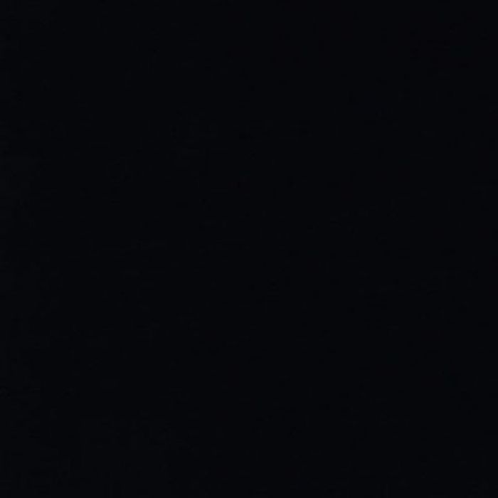 Moorman-Passepartoutkarton zuurvrij, zwart 82x112cm / Dikte= 1.70mm 9413