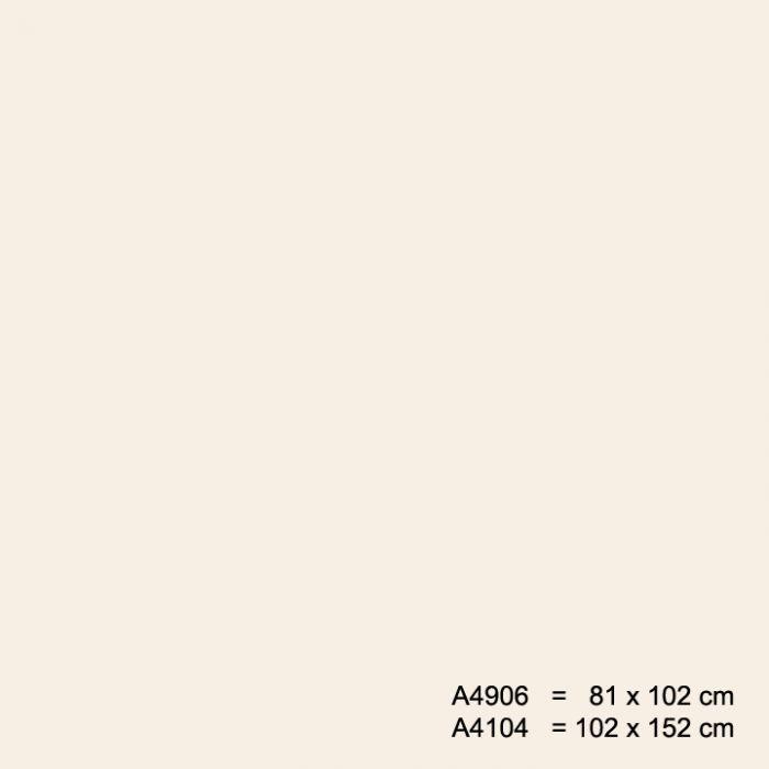 Passe-partout A4104-a4906- - Devonshire (creme )