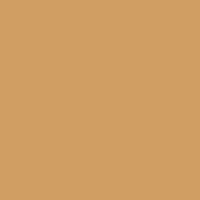 Passe-partout - ARTIQUE - Amber a4950
