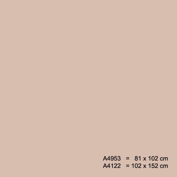 Passe-partout - ARTIQUE - Dusky Pink A4953-4122