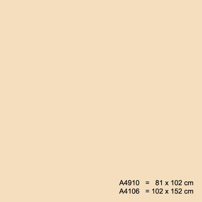 Passe-partout - ARTIQUE - Ecru a4910