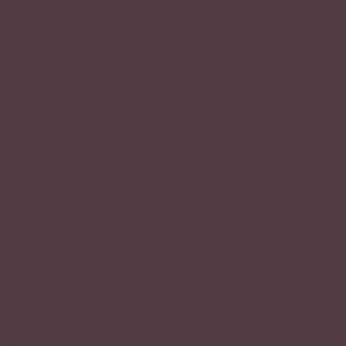 Passe-partout - ARTIQUE - Eggplant  a4804