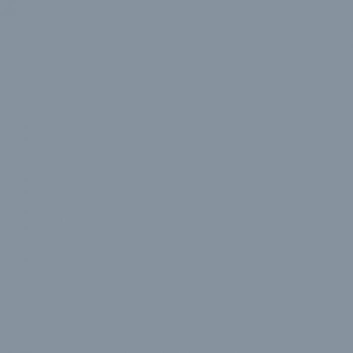 Passe-partout - ARTIQUE - Gull - A4840