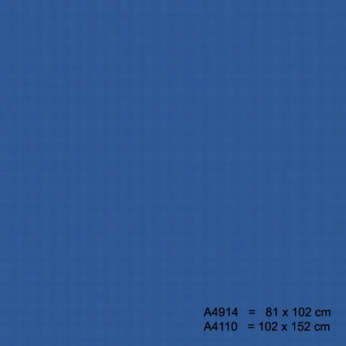 Passe-partout - ARTIQUE - Heritage Blue  a4914
