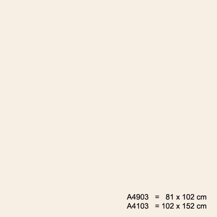 Passe-partout - ARTIQUE - Ivory - A4903