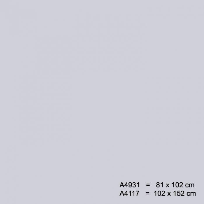 Passe-partout - ARTIQUE - Lavender  a4931