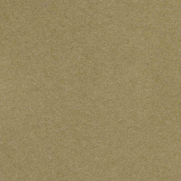 Passe-partout - ARTIQUE - Lentil (Ripple) -A4980