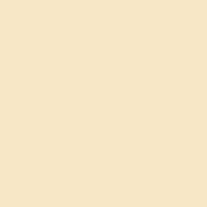 Passe-partout - ARTIQUE - Macadamia -A4800