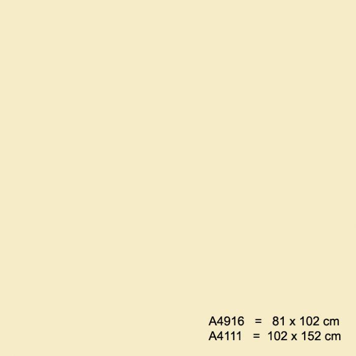 Passe-partout - ARTIQUE - Magnolia  a4916
