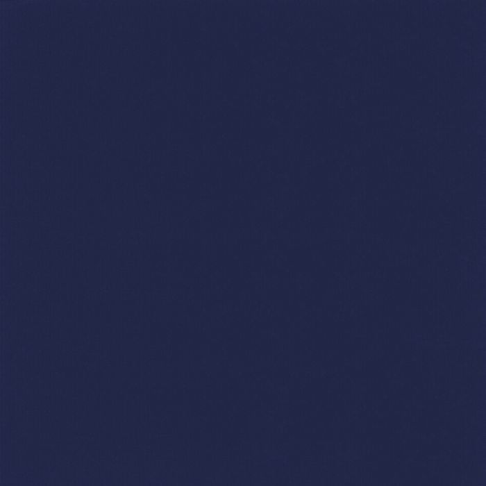 Passe-partout - ARTIQUE - Midnight Blue a4967