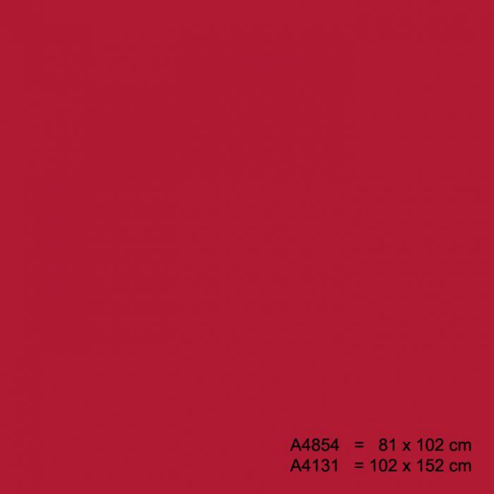 Passe-partout - ARTIQUE - Miro a4854