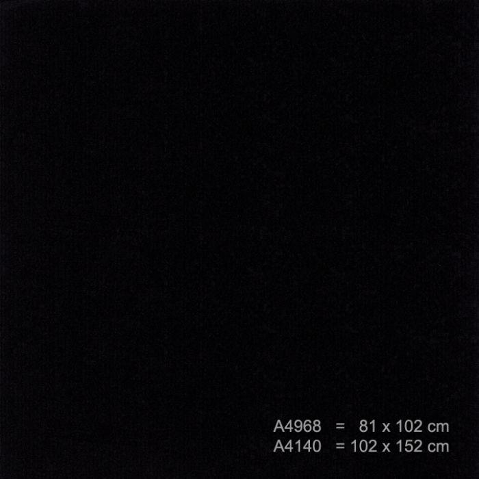 Passe-partout - ARTIQUE - Onyx a4968-a4140