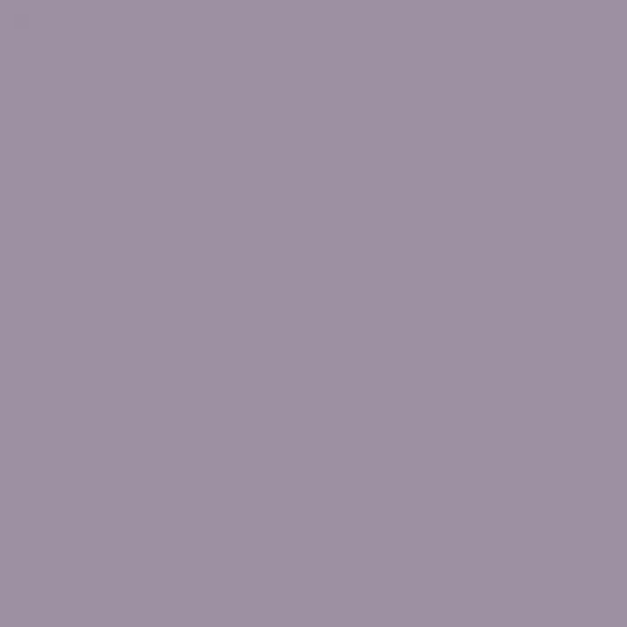 Passe-partout - ARTIQUE - Orchid -A4824
