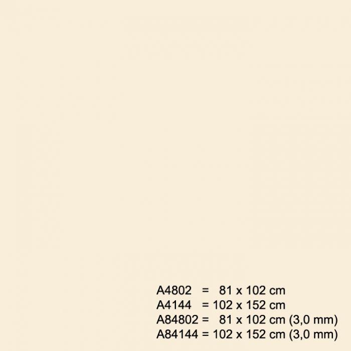 Passe-partout - ARTIQUE - Oyster -A4802