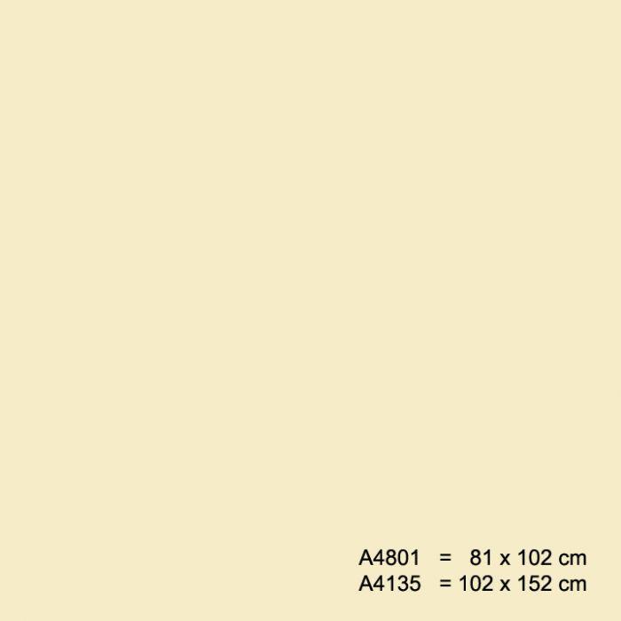 Passe-partout - ARTIQUE - Parchment a4801