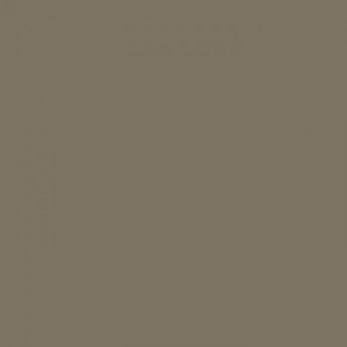 Passe-partout - ARTIQUE - Pelican   a4808