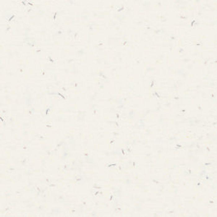 Passe-partout - ARTIQUE - Snowdrift - A4862