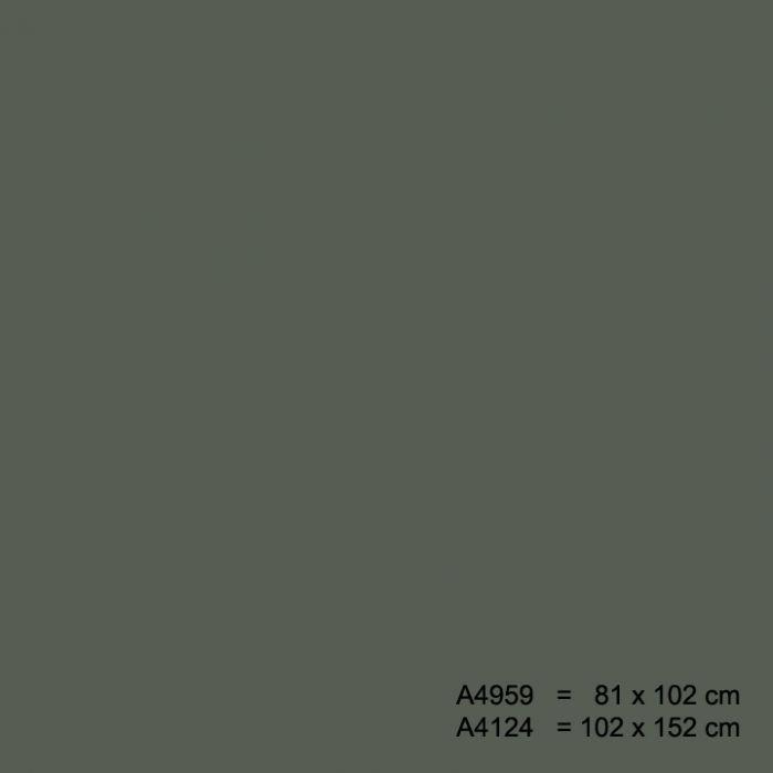 Passe-partout - ARTIQUE - Spruce a4959-a4124