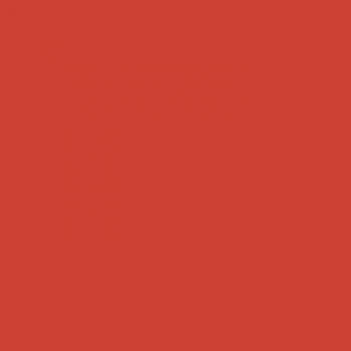 Passe-partout - ARTIQUE - Vermillion  a4924