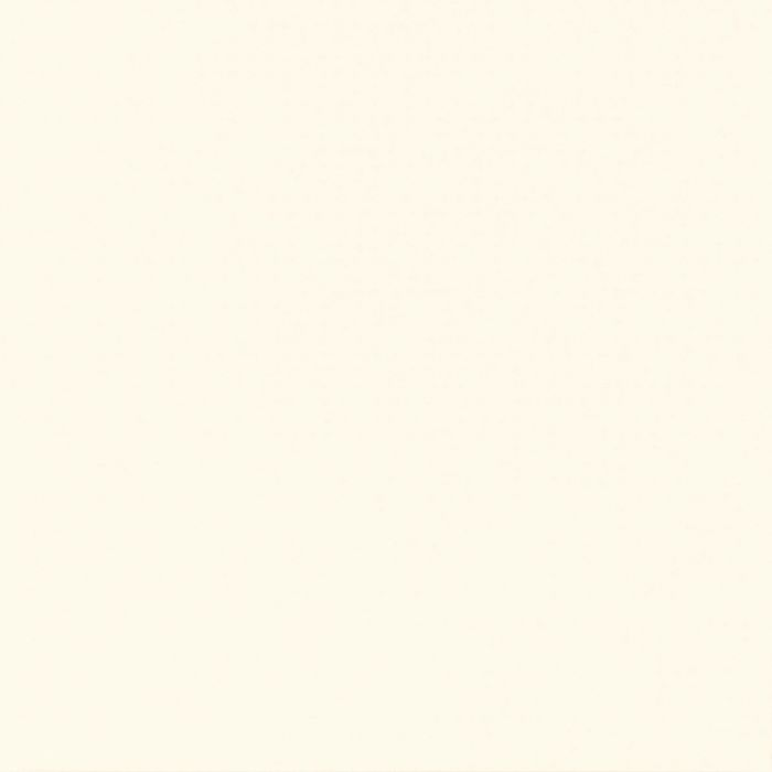 Passe-partout Creme met structuur (Dover white) Dikte = 3,0 mm