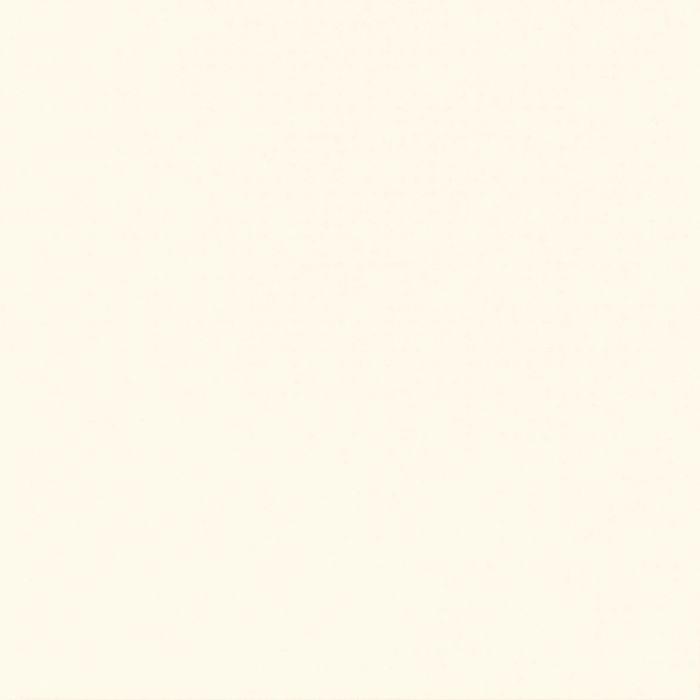 Passe-partout -creme met structuur( Dover white) 3mm