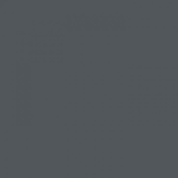 Passe-partout  donker grijs( Graphite) Dikte = 3,0 mm