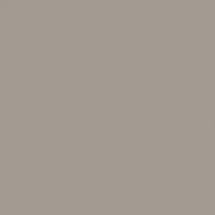 Passe-partout-grijs groen (Cotswold Gre) 3.0 mm dik
