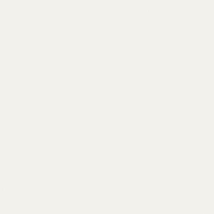 Passe-partout grijs wit( White)Dikte = 3,0 mm