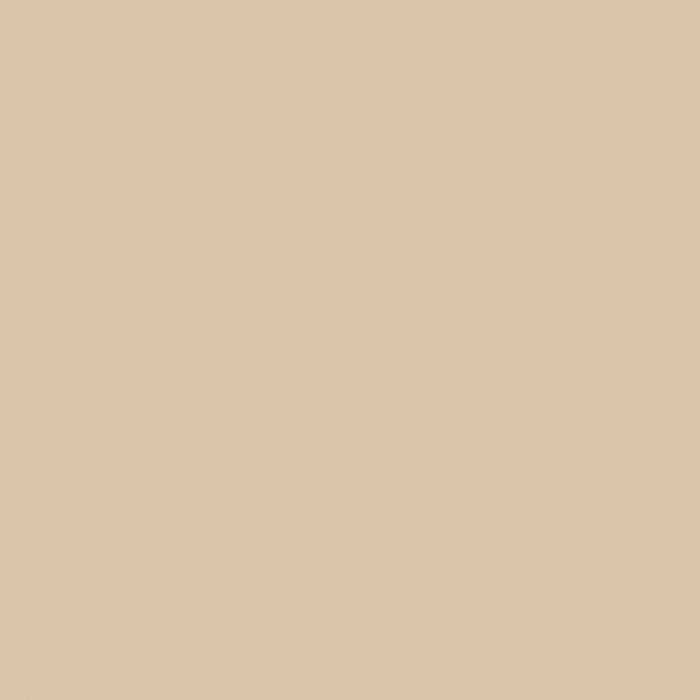 Passe-partout - licht bruin (Birch )3.0 mm dik