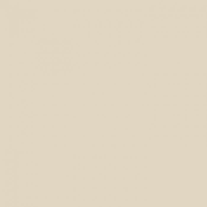 Passe-partout licht bruin(Thatch)- Dikte = 3,0 mm
