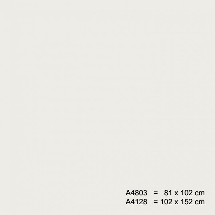 Passe-partout -Whitecap (creme kleur) a4128-a4803