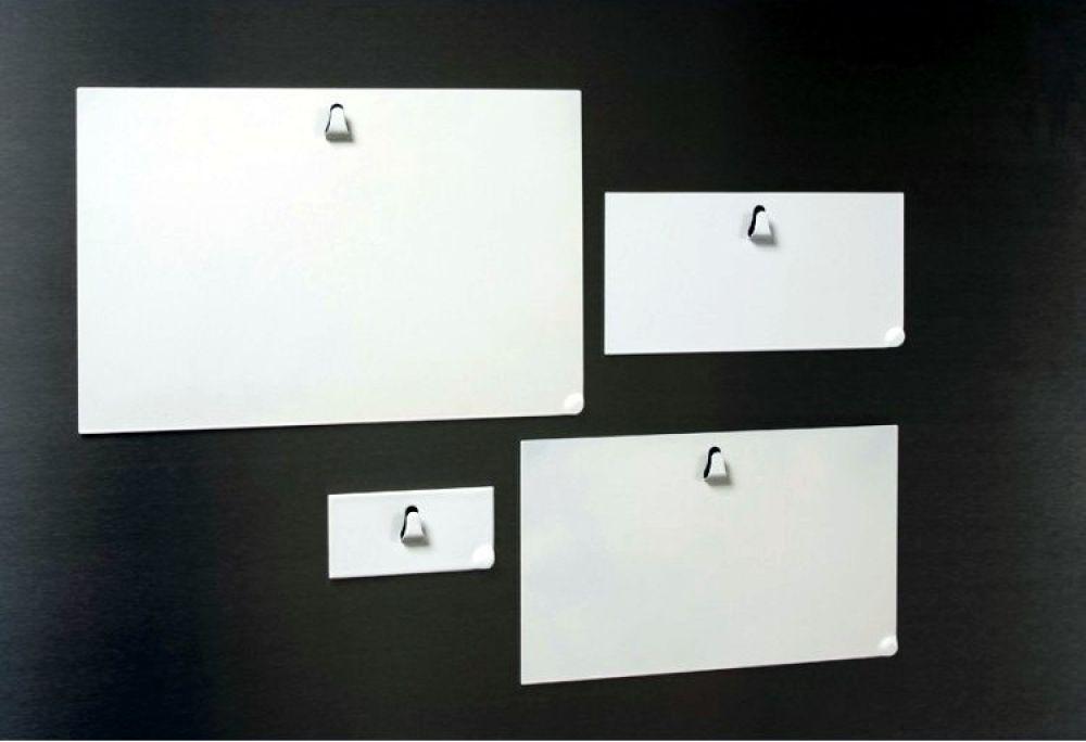 STAS magnetische schilderijhaken