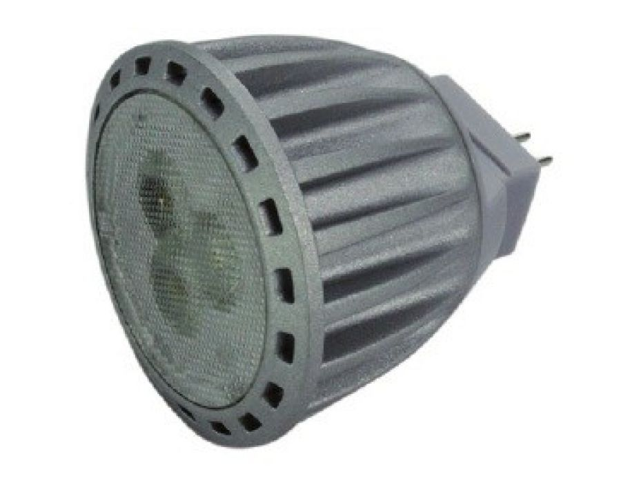 STAS multirail powerled 4W