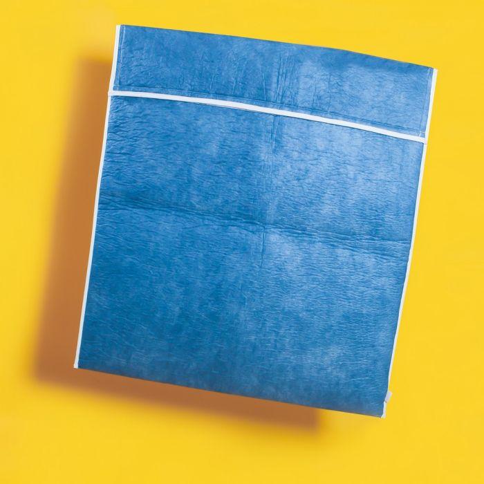 Breen SMARTbag   145 x  150 cm