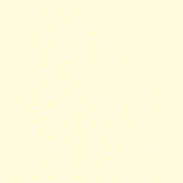 CB142NW Conserva Barth Van Gelder -Creme - 2-laags 800gr (1,1 mm)