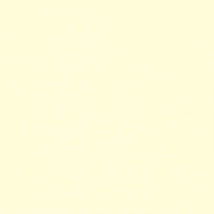 CB144CR  Conserva Barth Van Gelder -Creme - 4-laags 1600gr (2,2 mm)