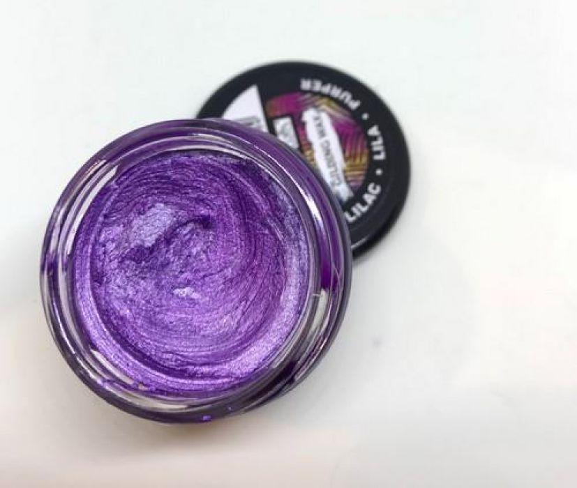 COOSA Crafts Gilding Wax - paars COC-007 20 ML