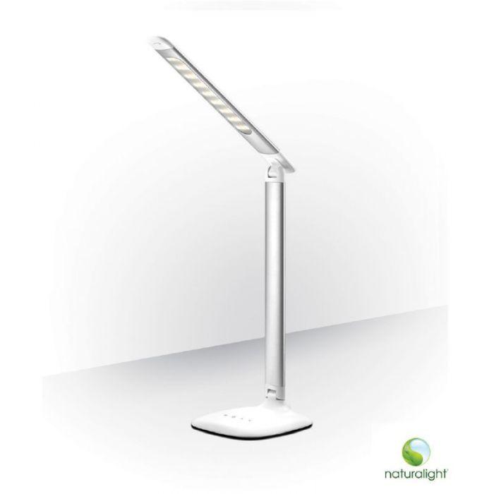 Daylight Smartlamp R10
