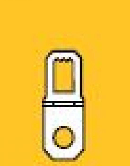 Ponshaken  MQ 209-1