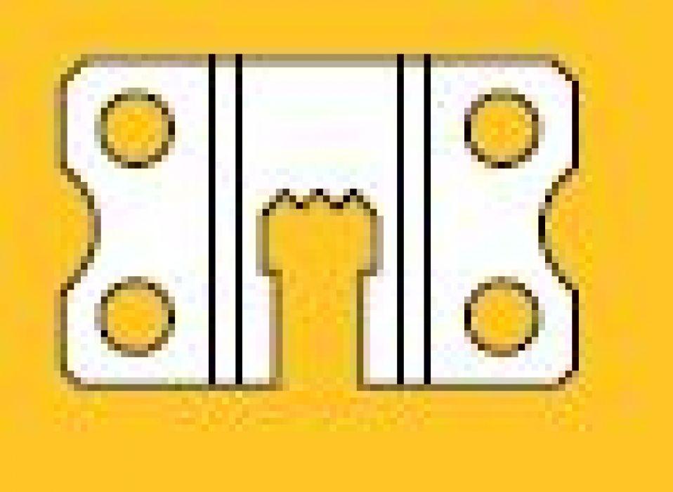 Ponshaken  MQ 219-4