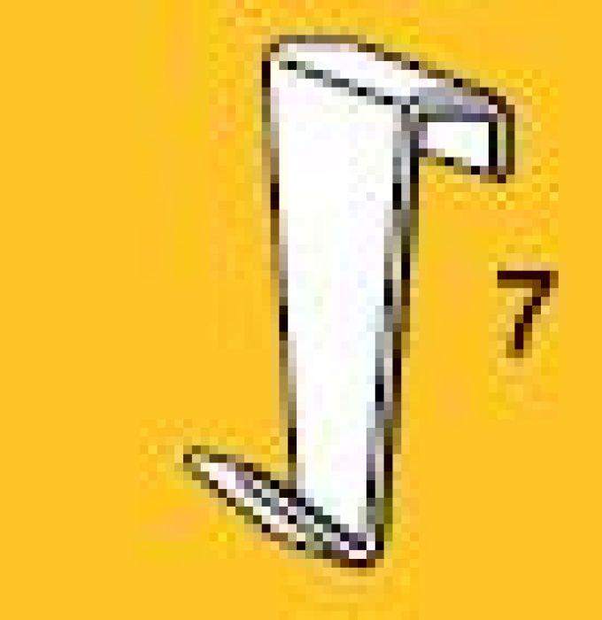 Scheidingswand haak  chroom Askon