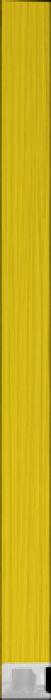 spacer D8-304 citreous  inleg profiel