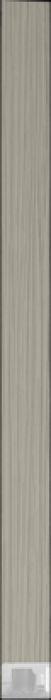 spacer d8-313 licht grijs inleg profiel