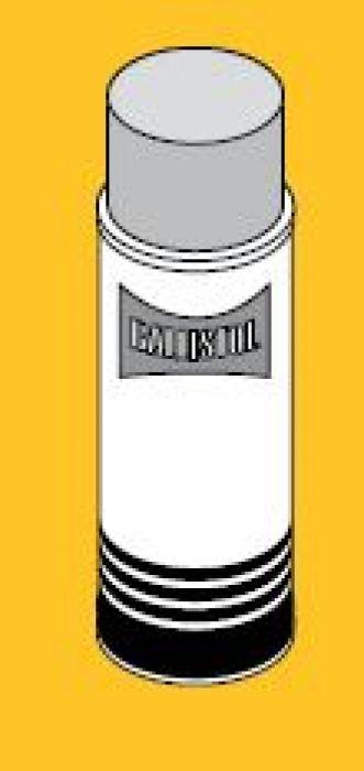 Teflon smeermiddel